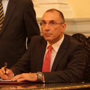 Νέα κυβέρνηση: Θύελλα για την υπουργοποίηση του Δημήτρη Καμμένου – Οι 53 ζητούν την αποπομπήτου!