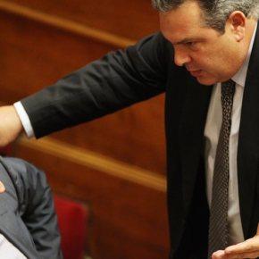 Καθαρή νίκη ΣΥΡΙΖΑ με διαφορά 7,5μονάδων