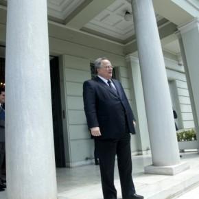 Τα 7 χαρτιά της ελληνικής διπλωματίας που το ΥΠΕΞ πρέπει επιτέλους να«παίξει»