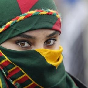 Η νέα τακτική του αντάρτικου πόλεων του PKK – Τι αποκαλύπτεται σε έγγραφα που υπέκλεψε ηΤουρκία
