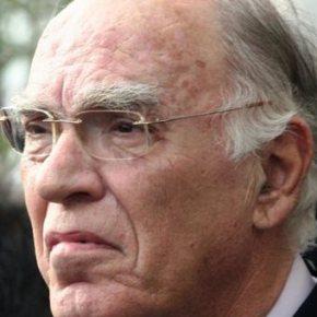 O Βασίλης Λεβέντης στον ΣΚΑΙ: Θα δώσω ψήφο εμπιστοσύνης στον Αλέξη Τσίπρα χωρίςανταλλάγματα
