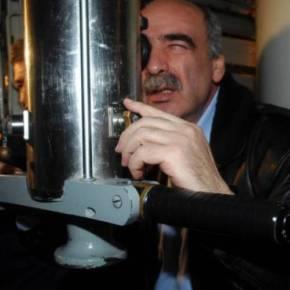 Η γκάφα του Ε.Μεϊμαράκη για τα υποβρύχια και η κατάθεση του πρώην στενού συνεργάτη του που τον «καίει» για τις πληρωμές των Type214
