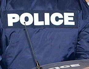 Ενίσχυση των αστυνομικών δυνάμεων σε Κω,Λέσβο
