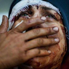Προφητεία ΣΟΚ: Μετά την Συρία η Ελλάδα..(ΒΙΝΤΕΟ)
