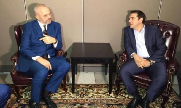 rama_tsipras