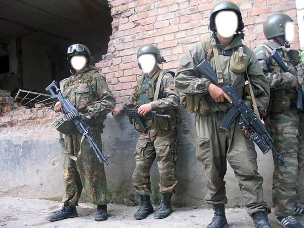 rusian-army.jpg-600