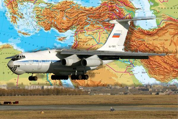 Russian-600x400V