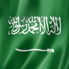 Σαουδική Αραβία: Προσφέρεται να κτίσει 200 τζαμιά για τους πρόσφυγες στηΓερμανία
