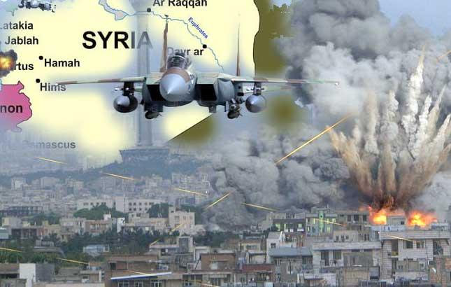 syria3v