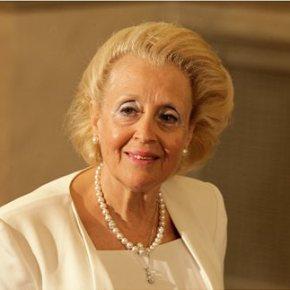 Συνάντηση Θάνου – Τίμερμανς – Αβραμόπουλου στο Μέγαρο Μαξίμου Η συνάντηση της πρωθυπουργού με τους Ευρωπαίους αξιωματούχους είναι προγραμματισμένη σήμερα στις16:30