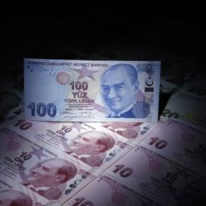 Τουρκική «εισβολή» με «επενδύσεις την ώρα που 37 Έλληνες έχουν «βγάλει» 1,1 δις στηνΤουρκία