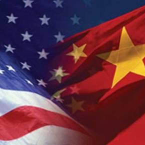 Έτσι φαντάζoνται στην Κίνα τον πόλεμο κατά των ΗνωμένωνΠολιτειών