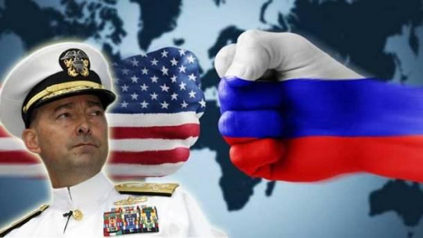 USA-AND-RUSIA-700X394