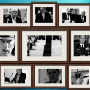 ΕΚΛΟΓΕΣ 2015: Ποιος θα είναι ο επόμενος ΥΕΘΑ; Όλα τα σενάρια και οιπροβλέψεις