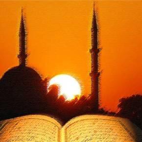 Ιδού τι γράφει το Κοράνι για τον Χριστό, τους χριστιανούς και τις τιμωρίες που τους περιμένουν αν δεν γίνουνμωαμεθανοί.