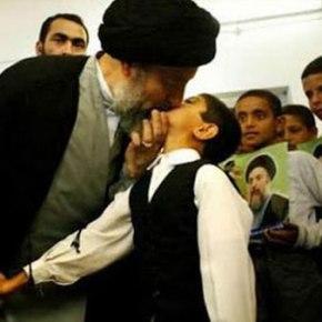 Βίντεο: «Bacha Bazi», το απαίσιο μουσουλμανικό έθιμο που βιάζουν μικρά αγόρια! Διαδώστε το να μάθουν όλοι τι ζώαείναι!!!
