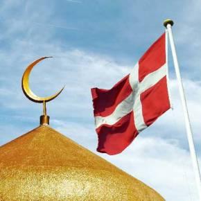 36% των μουσουλμάνων στη Δανία απαιτούν την εφαρμογή της Σαρία: Άντε και στα δικάμας!