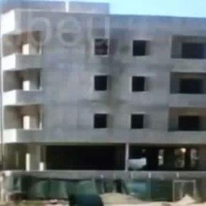 Έλεος… Πήγαν και στην Αλβανία να κάνουν ελεγχόμενη κατεδάφιση και δείτε τι έγινε…(Βίντεο)