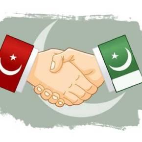 Νέα από την Τουρκική αμυντικήβιομηχανία