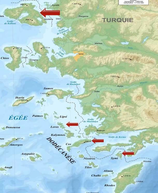 Aegean_8