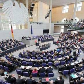 Μια – Απίστευτα – Αποκαλυπτική Γνωμοδότηση που Αφορά την Ελλάδα και Ανατρέπει Όλα ταΔεδομένα