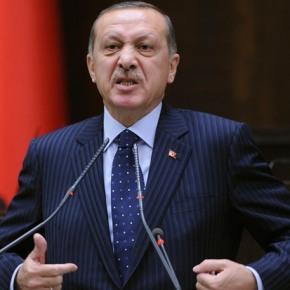 Οι «επιδιώξεις» της Τουρκίας για το «Κουρδικό» και «Μεταναστευτικό» ζήτημα και οι αντιδράσεις από τηνΕ.Ε