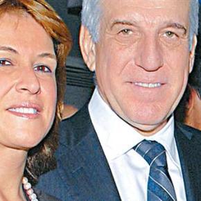 Την ενοχή του Γ.Παπαντωνίου και της συζύγου του για απόκρυψη 1,3 εκατ.ευρώ ζήτησε οεισαγγελέας