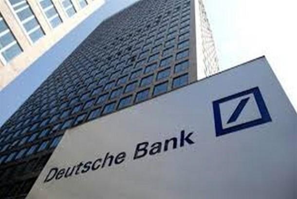 deutsce_bank_683891734
