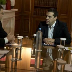 «Εσπειρε» τον τρόμο στην Αθήνα οΝτομπρόβσκις