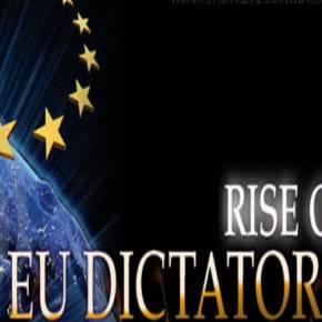 Νέο «πραξικόπημα» από τις Βρυξέλλες: Θα αποκλειστεί το δημοκρατικά εκλεγμένο Ευρωκοινοβούλιο από τις αποφάσεις για ΟΝΕ καιευρώ!