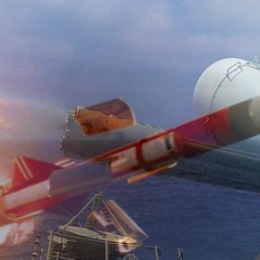 Εξοσέτ εναντίον PHALANX στο Αιγαίο και που μπορεί να μας οδηγήσουν οι περικοπέςBINTEO