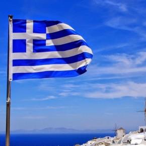 Δεκατρείς λόγοι να είσαι ευγνώμων που γεννήθηκεςΈλληνας…