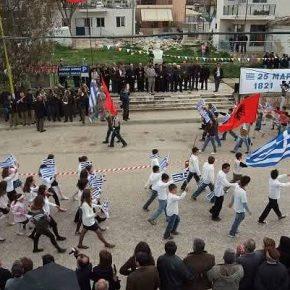Την Ελλάδα βλέπουν ως τη Μεγαλύτερη απειλή οι Αλβανοί (αν και αυτή τους τάισε τόσαχρόνια)