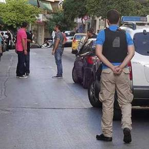 «Πήγα στην κόλαση και γύρισα» – Τι δήλωσε ο άνδρας που δέχθηκε τους πυροβολισμούς από τον Αλβανό στουΖωγράφου