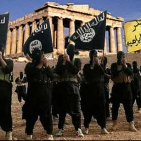 Επίσημη αναφορά: Υπάρχει πυρήνας τζιχαντιστών σε ελληνικόέδαφος…