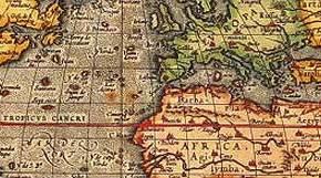 ΈΚΤΑΚΤΗ ΕΊΔΗΣΗ! Αλλάζει η ιστορία τηςΕλλάδας…