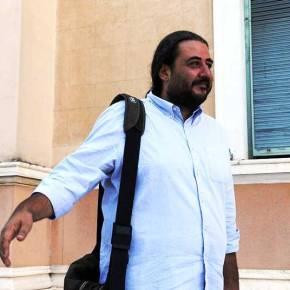 Δεν κράτησαν ούτε τα προσχήματα: Με ένα μήνα θητεία απολύεται ο Κορωνάκης – Ούτε να κουρευτεί δενπρόλαβε…