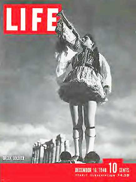 life-evzone-cover