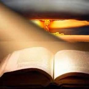 Οι προρρήσεις της Αγίας Γραφής για τον πόλεμο στη Συρία και τις εξελίξεις επιβεβαιώνονταιεντυπωσιακά!