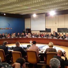 Σύνοδος Κορυφής του ΝΑΤΟ για τον υπουργό ΕθνικήςΆμυνας