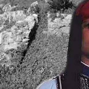 Το Έγκλημα Μας για τους Δολοφονηθέντες από τον ΤουρκικόΣτρατό