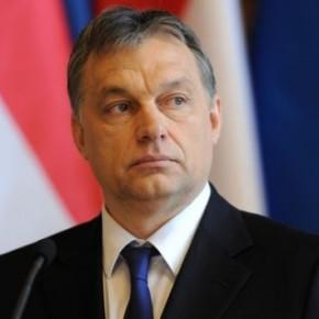 ΜΕΤΑΝΑΣΤΕΣ: Ο Ούγγρος πρωθυπουργός βρίζει Ελλάδα και «χαϊδεύει»Τουρκία!