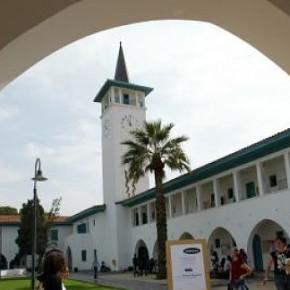 Το Πανεπιστήμιο Κύπρου ανάμεσα στα 400 καλύτερα τουκόσμου