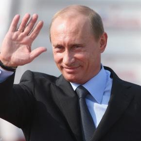 Ο Πούτιν γίνεται 63: Η διαδρομή του από το «τίποτα» στην απόλυτη δύναμη -Φωτογραφίες από τη ζωήτου.
