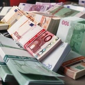 Η Ελλάδα είναι τρίτος μεγαλύτερος επενδυτής στη Βουλγαρία με 2,5 διςευρώ!