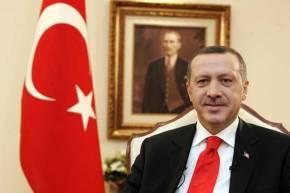 Εκλογές στην Τουρκία υπό τη σκιά της εσωτερικής και εξωτερικήςαστάθειας