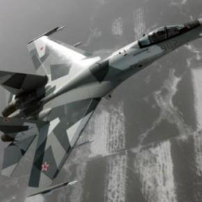Το NATO σε άτυπη σύνοδο λόγω ΜΙΑΣ παραβίασης Ρώσων στη Τουρκία! Για το Αιγαίοκουβέντα;