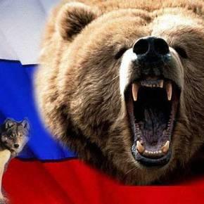 Ρωσία εναντίον Τουρκίας και όποιοςαντέξει