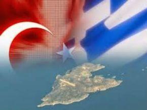 ΤΩΡΑ! Συναγερμός στον στρατό! Τουρκικό σκάφος στην Τζια…(BINTEO)