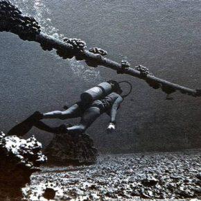Ύποπτες κινήσεις τουρκικών υποβρυχίων στο Αιγαίο: Κινούνται επικίνδυνα κοντά σε ποντισμένα καλώδια οπτικών ινών και παροχής ενέργειας…